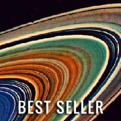 karmic insight report best seller