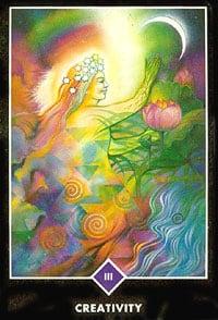 http://www.healingstars.com/wp-content/uploads/2010/11/creativity1.jpg
