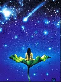 http://www.healingstars.com/wp-content/uploads/2010/12/existence.jpg