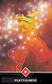 http://www.healingstars.com/wp-content/uploads/2011/03/playfulness.jpg
