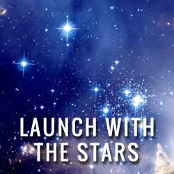 launch-with-the-stars