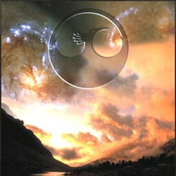 spiritual-path250