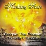 scorpio the phoenix
