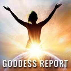 goddess report