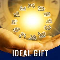 solar writer report ideal gift