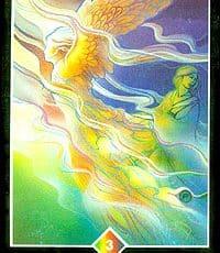 Sagittarius: Manifesting a Positive Future