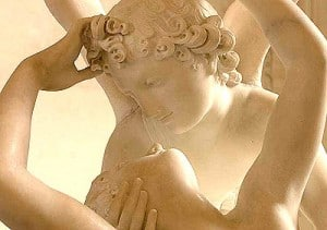 amour-psyche