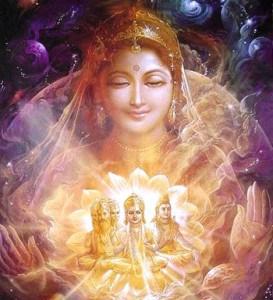 vedic_astrology