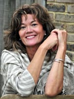 Brigitte-Sumner