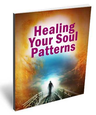 healing soul patterns