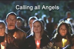 calling-all-angels