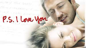 movie ps i love you