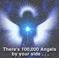 100000 Angels