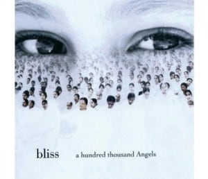 bliss-new