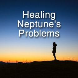 healing-neptune