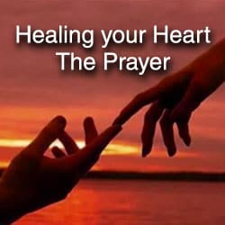 day 1-the-prayer