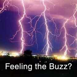 feel-the-buzz