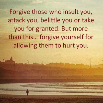 forgive-oneself