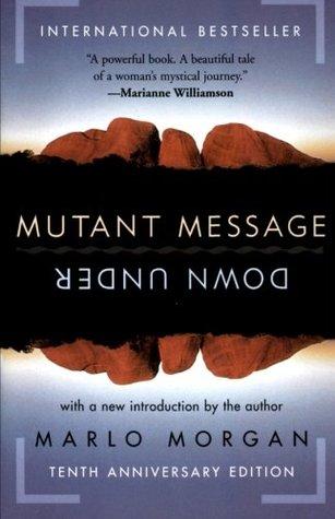 mutant-messenger