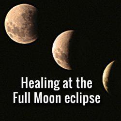 full-moon-eclipse