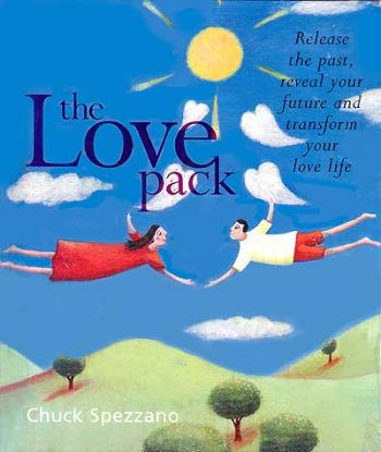 Love Pack by Chuck Spezzano