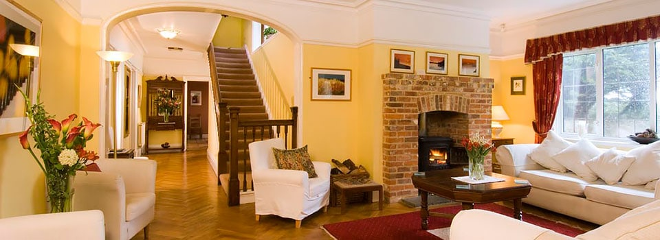 florence-house-lounge
