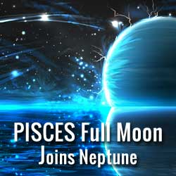 pisces full moon 2017