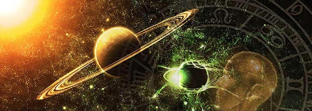 astro course