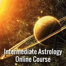 online intermediate course