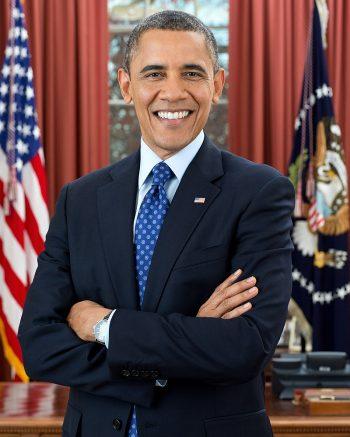 President_Barack Obama
