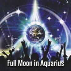 2020 full moon in aquarius
