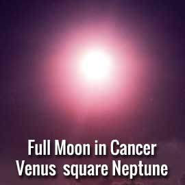 2020 full moon in cancer