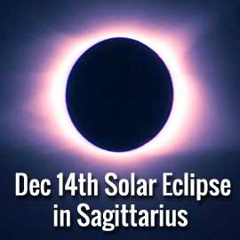 solar eclipse december 2020