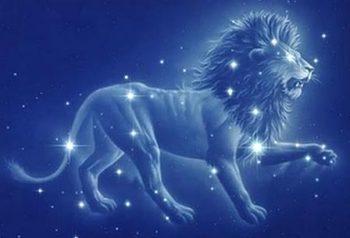 Regulus Royal Star