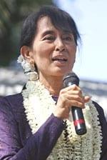 Aung_San_Suu_Kyi