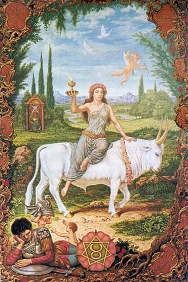 Johfra-Bosschart-Taurus