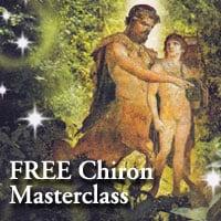 chiron masterclass