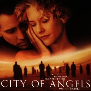 city-of-angels