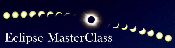 eclipse masterclass