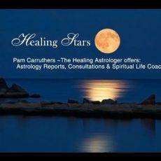 January Full Moon in Cancer 2014- Feeling emotional?