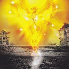 Scorpio Eclipse 2012: A Stargate Opens
