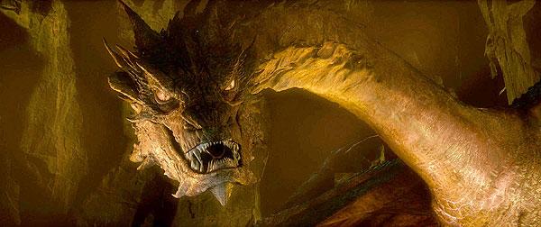 smaug-dragon