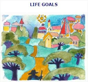 solar-writer-life-goals