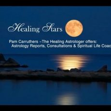 Summer Solstice – Change of Direction and the Intensely Emotional June Full Moon